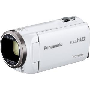 パナソニック HC-V360M