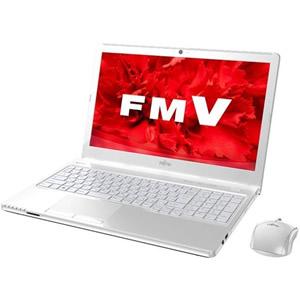 富士通 FMVA42X