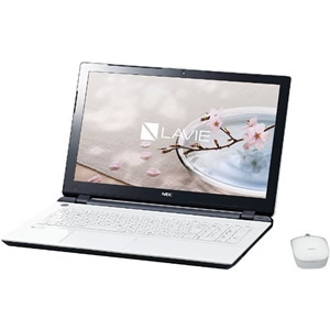 NEC PC-NS150DA