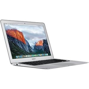 MacBook Air MMGF2J/A