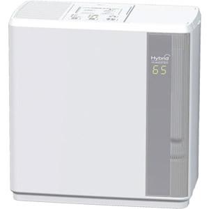ダイニチ HD-3015