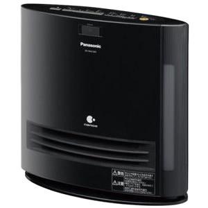 パナソニック DS-FKX1205