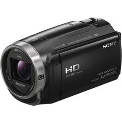 ソニー HDR-CX675