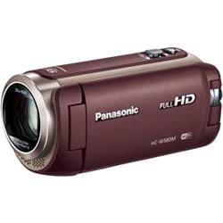 パナソニック HC-W580M