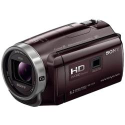 ソニー HDR-PJ675