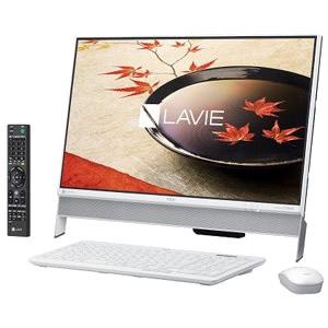 NEC PC-DA770FA
