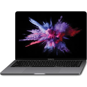 Apple MACBOOK PRO MLL42J/A・UQ2J/A