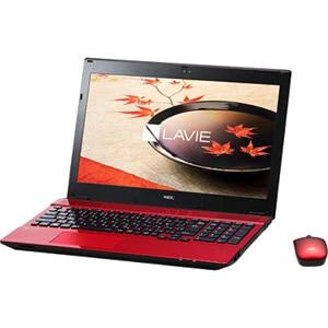 NEC PC-NS700FA