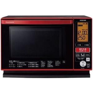 コイズミ KOR-1600