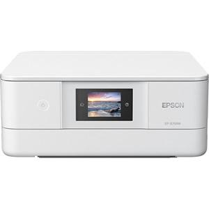 エプソン EP-879A