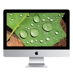 Apple iMac MK452J/A