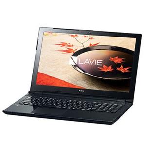 NEC PC-NS150FA