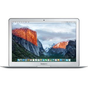 Apple MacBook Air MMGF2J/A