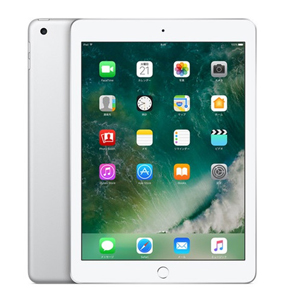 Apple iPad Wi-Fi 2017