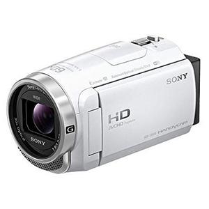 ソニー HDR-CX680
