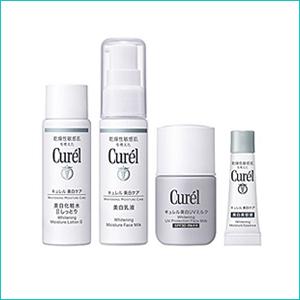 Curel(キュレル)