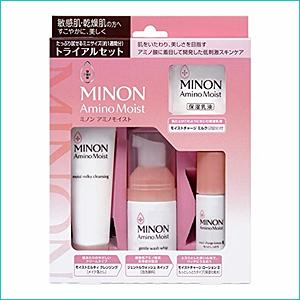 MINON(ミノン)