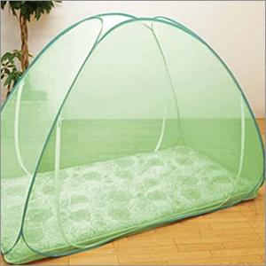 花粉用蚊帳