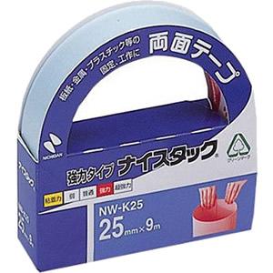 強力両面テープ