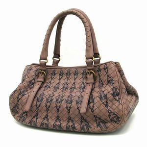 買い逃した廃番モデルや人気商品の特価品など掘り出し物を見つけるチャンス