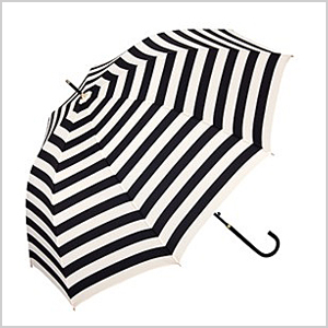 雨傘、かさ
