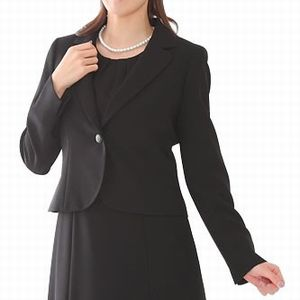 ブラックフォーマルなど「1着はもっていたい」時ににオススメ