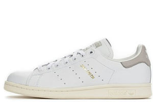Stan Smith 2016SS