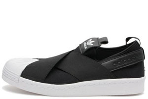 SUPER STAR Slip On