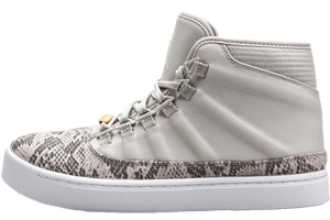 AIR JORDAN WESTBROOK 0