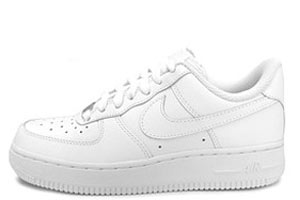 ナイキ AIR FORCE 1