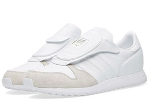 adidas HYKE(ハイク)