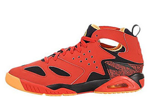 AIR TECH CHALLENGE HUARACHE