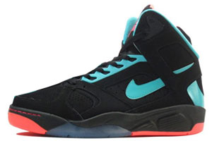 AIR FLIGHT LITE HIGH