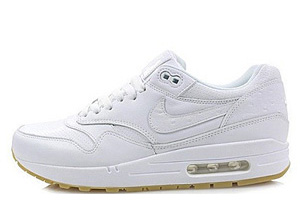 AIRMAX 1 LEATHER