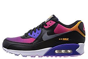 AIR MAX 90 SD