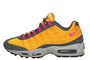 AIR MAX 95 PRM TAPE