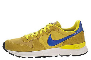 LUNAR INTERNATIONALIST