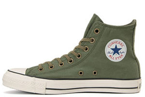 ALL STAR M-65