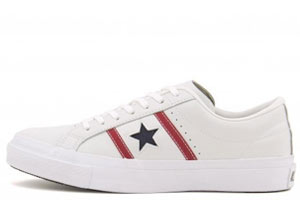 STAR&BARS LEATHER