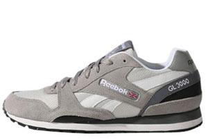 Reebok GL 3000