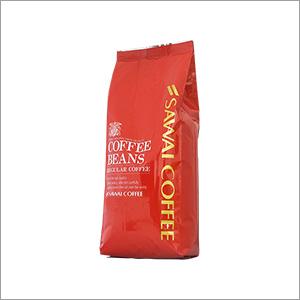コーヒー 珈琲 福袋 コーヒー豆 珈琲豆 送料無料 ポイント10倍 2セットからおまけ付 選べる 挽き立ての甘い香りの極上のコーヒー福袋