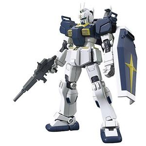 陸戦型ガンダムS型(GUNDAM THUNDERBOLT Ver.)