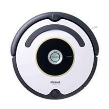 iRobot ルンバ622 R622060