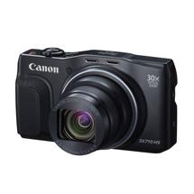キャノン PowerShot SX710 HS デジタルカメラ