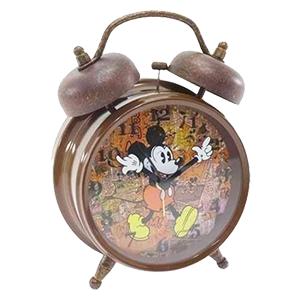 インテリア時計