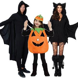 Halloween 05 01