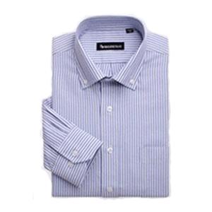 ワイシャツ<br>▼ポイント5倍~