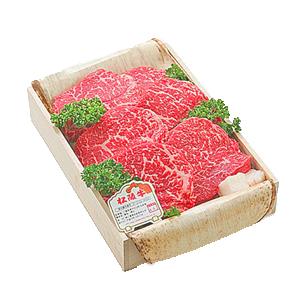 肉<br>▼ポイント5倍~