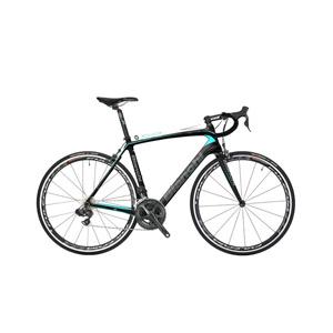バイク、車、自転車