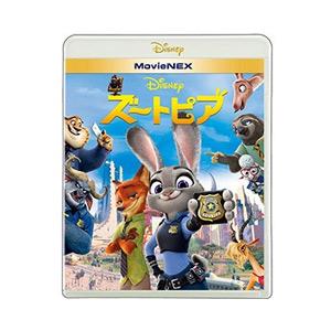 DVD、映像ソフト